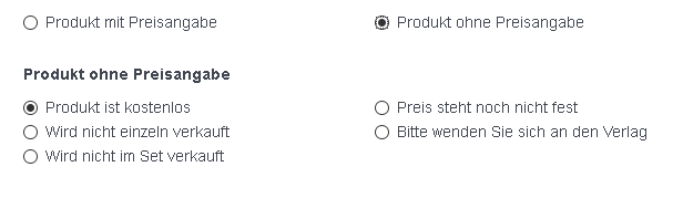 Produkt-ohne-Preisangabe.png#asset:5470
