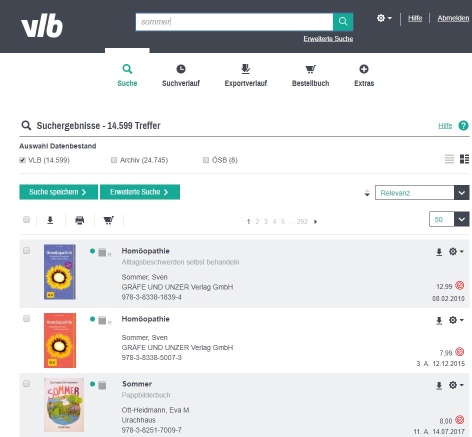 VLB-Trefferliste.png#asset:3972