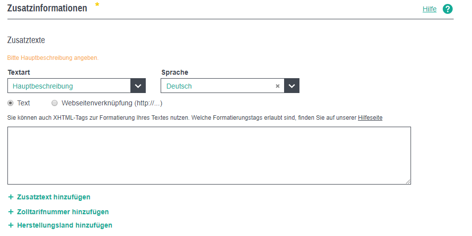 Zusatzinformationen_Text.png#asset:1610