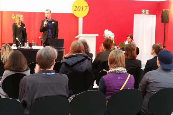 Messestand Leipzig 2017_3