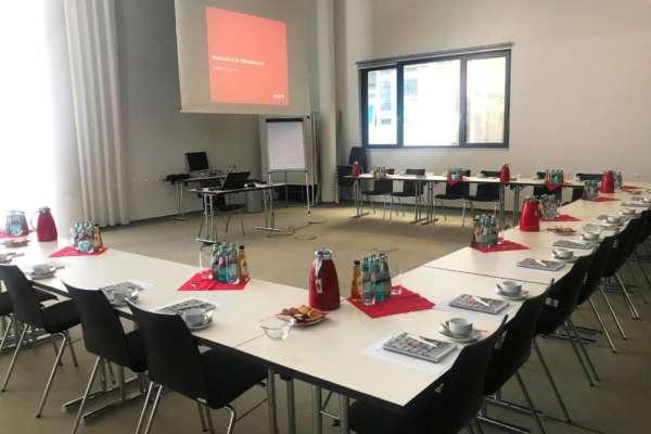 Treffen des Fachbeirats VLB 2018_4