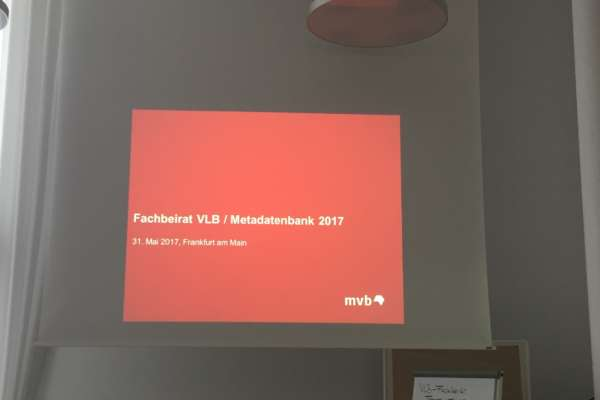 VLB Fachbeirat 2017_5