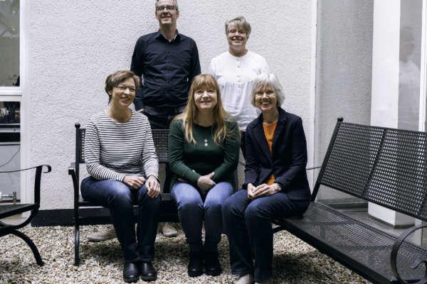 Vlb Teams 1018 Copyright Katrin Friedl 2 Web