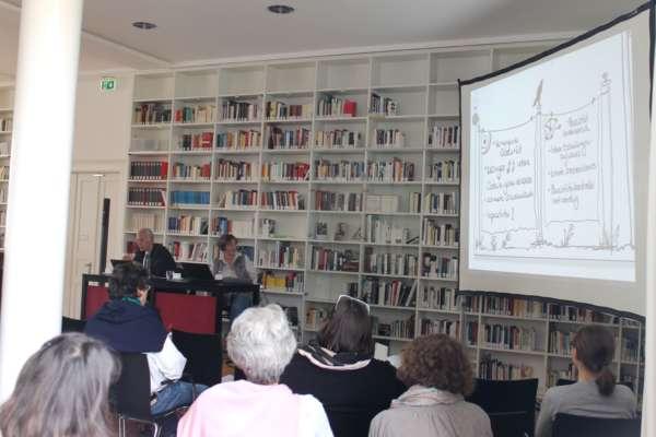 Thema Veranstaltung München 2017_3