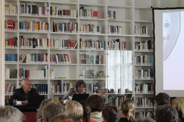 Thema Veranstaltung München 2017_5