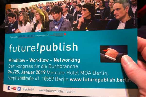 FuturePublish2019_1