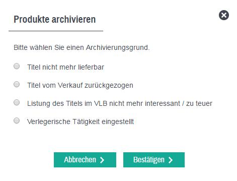 archivierung_1.png#asset:1642
