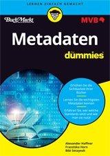 coverabbildung_metadaten_fuer_dummies_klein.jpg#asset:7360
