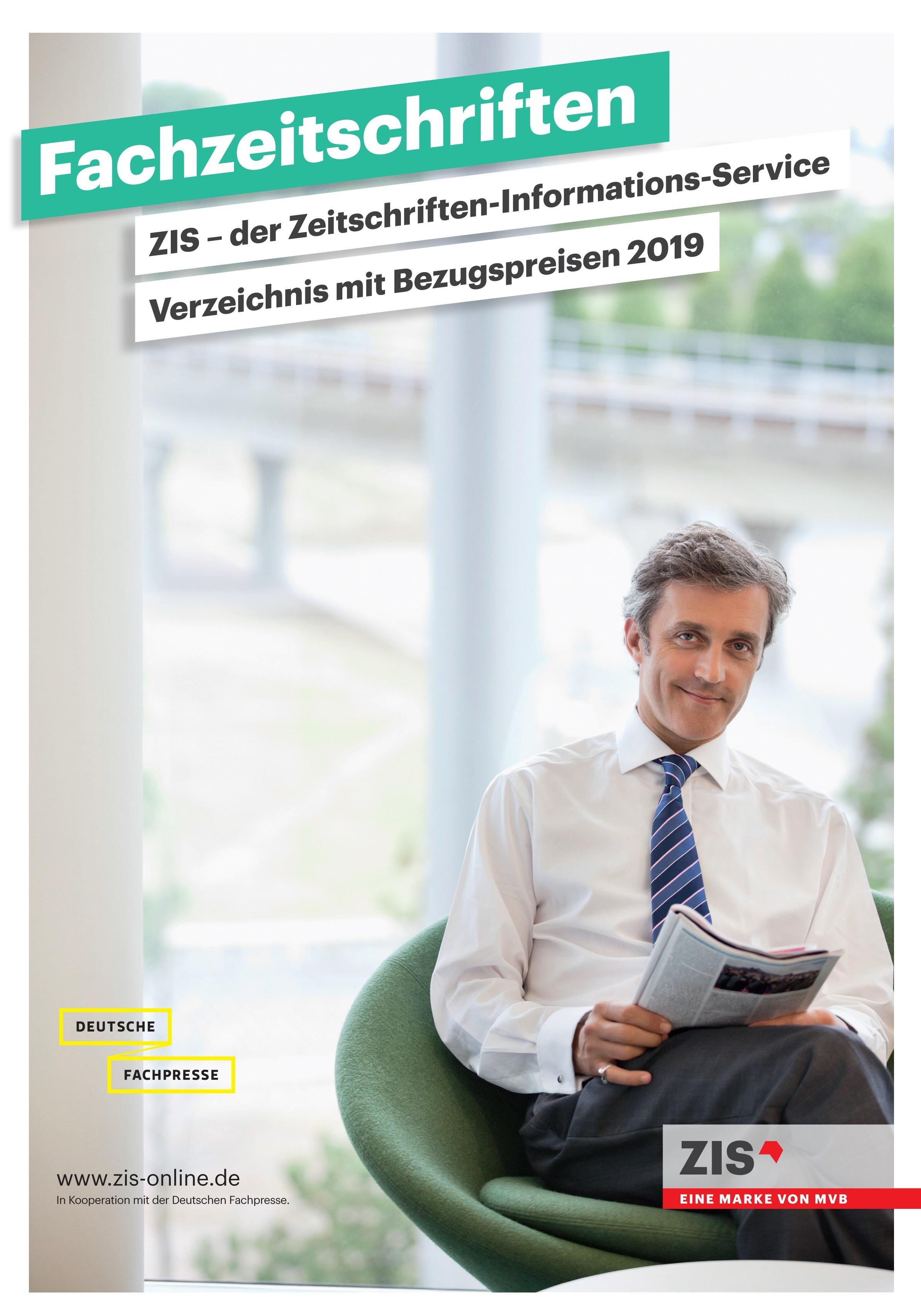 zis_katalog_2019_cover.jpg#asset:7392