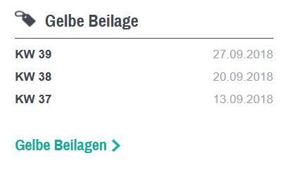 Gelbe_Beilage.PNG#asset:4469