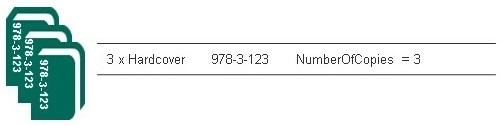 NumberOfCopies.JPG#asset:5728