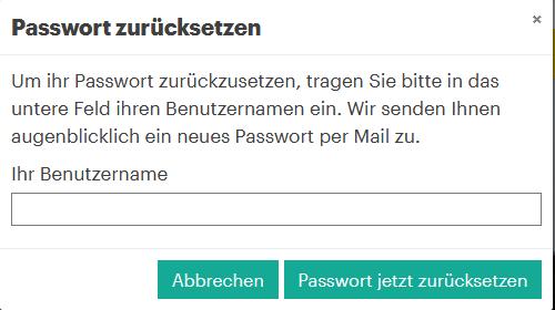 Passwort_zurücksetzen.PNG#asset:4632