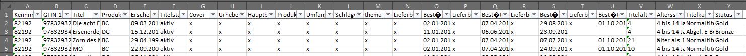 QS-Report_Excel.PNG#asset:4734