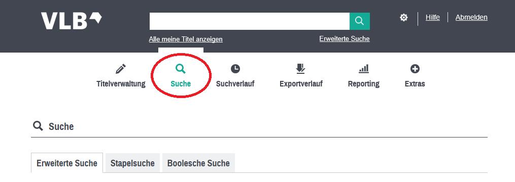 Suche-Verlag.PNG#asset:4901
